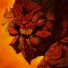 LukaBrico's avatar