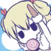 LukaChan13's avatar