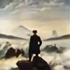 Lukachewski's avatar