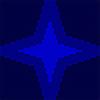 lukademus's avatar