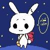LukaGlacier's avatar