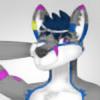 LukaKawanone's avatar