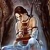 LukaKnight's avatar