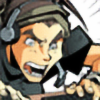 Lukali's avatar