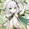 lukalu19's avatar