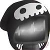 LUKALUKALUKA's avatar