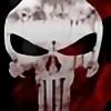 Lukamess's avatar
