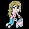 LukaNightFever's avatar