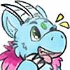 Lukar82394's avatar