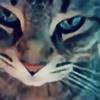 lukare73's avatar