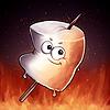 Lukart96's avatar