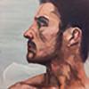 Lukas-C's avatar