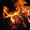 Lukas-Davydovas's avatar