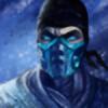 LukaSalvator's avatar