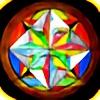 lukasarten's avatar