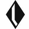 lukasauno's avatar