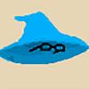 Lukasblade2's avatar