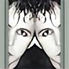 lukasbryson's avatar