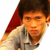 LukasCG's avatar