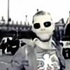 LukasDaum's avatar