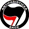 LukasEnricBS's avatar
