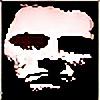 Lukasfoto's avatar