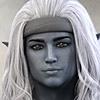 LukaSkullard's avatar