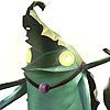 LukasLiebhold's avatar