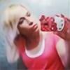lukasperalta13's avatar