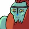 lukasrmomm's avatar