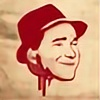LukasRykr's avatar