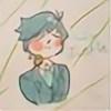 Lukassiel's avatar