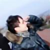 lukassihelsky's avatar