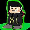 LukasSL's avatar