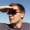 Lukassoeu's avatar