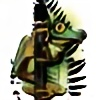 lukastdesign's avatar