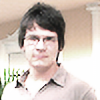 LukasTdev's avatar