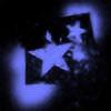 lukastellina's avatar