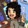 LukasThadeuART's avatar