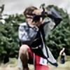 Lukasvisuals's avatar