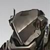 lukasz280's avatar