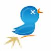 lukaszsokol's avatar