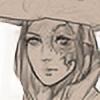 Lukatiel's avatar