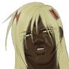 LukaTisus's avatar