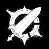 lukatoni5's avatar