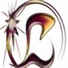 Lukay7's avatar