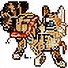 lukazard's avatar