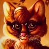 Lukazaur's avatar