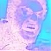 Lukazir's avatar