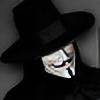 Lukazoid's avatar